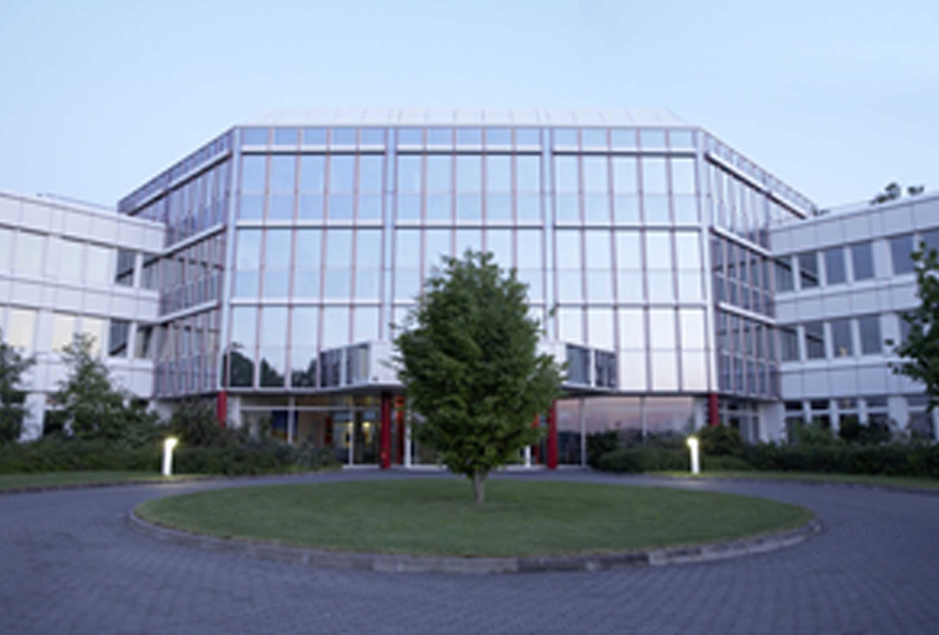 Компания ra group - schwan-stabilo cosmetics (нюрнберг, германия).